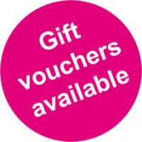 Picture of Vouchers, gift